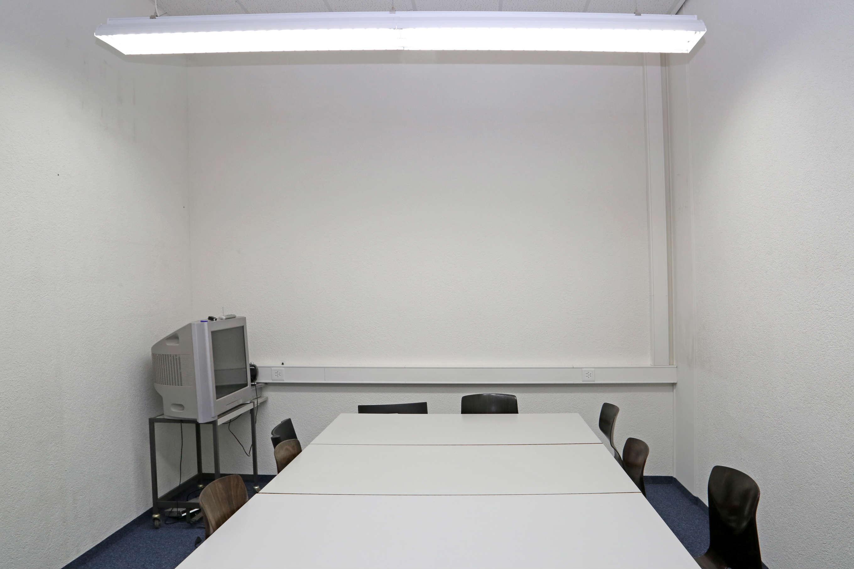 multimondo ansicht r ume salles. Black Bedroom Furniture Sets. Home Design Ideas