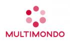 Multimondo