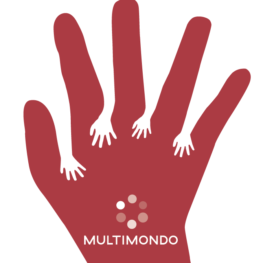 Multimondo