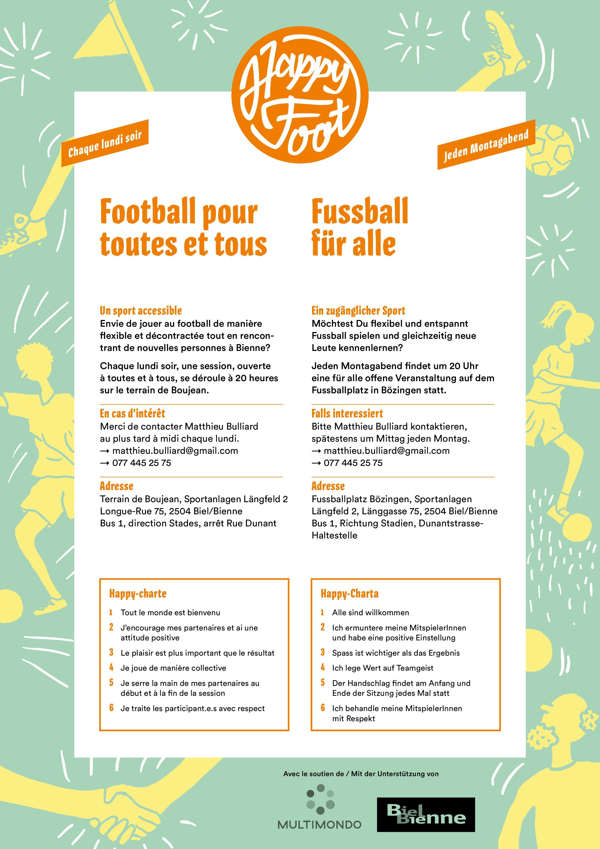 Newsletter. Schulen Meikirch / April PDF Kostenfreier Download
