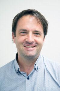 Florian Hitz